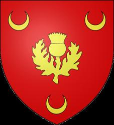 Commune de La-Motte-en-Champsaur